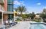 7502 E MAIN Street, 2003, Scottsdale, AZ 85251