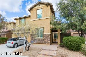 3618 E HALF HITCH Place, Phoenix, AZ 85050