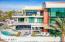 7502 E MAIN Street, 3004, Scottsdale, AZ 85251