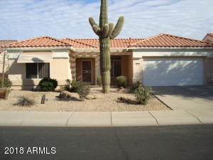 13630 W ANTELOPE Drive, Sun City West, AZ 85375