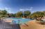 15802 N 71st Street, 258, Scottsdale, AZ 85254