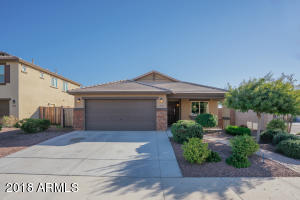 3915 S 186TH Lane, Goodyear, AZ 85338