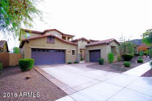 8623 S 22ND Street, Phoenix, AZ 85042