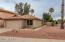 15809 S 29TH Street, Phoenix, AZ 85048