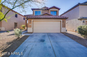 40095 W THORNBERRY Lane, Maricopa, AZ 85138