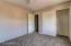 22008 N 30th Drive, Phoenix, AZ 85027