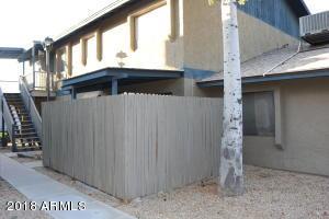 286 W Palomino Drive, 198