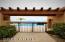 17131 E GRANDE Boulevard, 101, Fountain Hills, AZ 85268