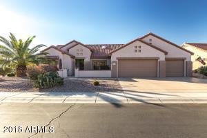 15311 W Sierra Vista Drive, Surprise, AZ 85374