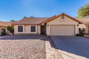 Property for sale at 2747 E Thunderhill Place, Phoenix,  Arizona 85048