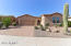 17845 W FAIRVIEW Street, Goodyear, AZ 85338