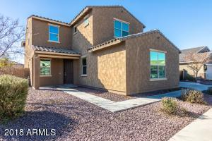 10515 W ODEUM Lane, Tolleson, AZ 85353
