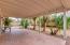 8308 E SAN MIGUEL Avenue, Scottsdale, AZ 85250