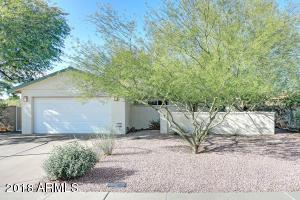 14224 N 58TH Street, Scottsdale, AZ 85254