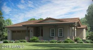 20743 W ROSEWOOD Lane, Buckeye, AZ 85396