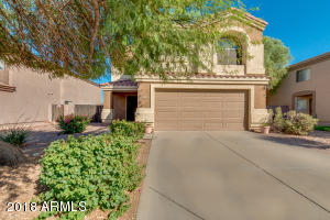 33143 N NORTH BUTTE Drive, Queen Creek, AZ 85142