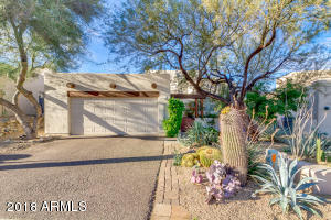 39008 N HABITAT Circle, Cave Creek, AZ 85331