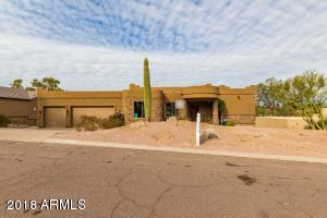 Property for sale at 16838 E Jacklin Drive, Fountain Hills,  Arizona 85268