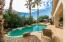 14233 W GREENTREE Drive S, Litchfield Park, AZ 85340