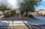 11106 S SAN ESTEBAN Drive, Goodyear, AZ 85338