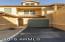 14575 W MOUNTAIN VIEW Boulevard, 724, Surprise, AZ 85374