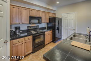 14575 W MOUNTAIN VIEW Boulevard, 724, Surprise, AZ 85374