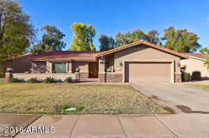 1253 Leisure World, Mesa, AZ 85206