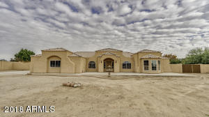 23775 N 79TH Avenue, Peoria, AZ 85383
