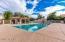 3491 N ARIZONA Avenue, 16, Chandler, AZ 85225
