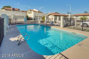 7769 N 19TH Drive, Phoenix, AZ 85021