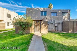 600 S DOBSON Road, 91, Mesa, AZ 85202