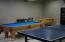 Game Room & Lending Library