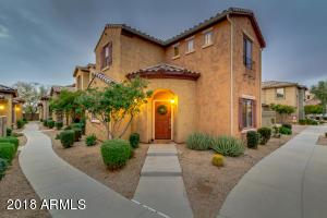 21150 N 36TH Place, Phoenix, AZ 85050