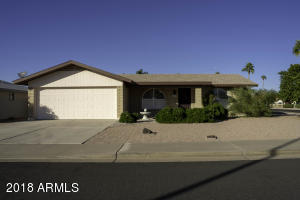 7964 E MADERO Avenue, Mesa, AZ 85209