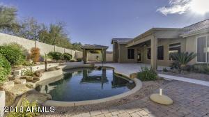 9328 E HOBART Street, Mesa, AZ 85207