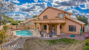 30617 N 41ST Way, Cave Creek, AZ 85331