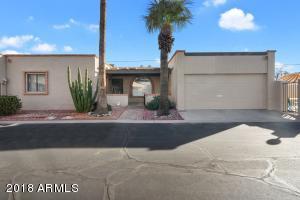 6539 N VILLA MANANA Drive, Phoenix, AZ 85014