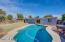 360 N APACHE Drive, Chandler, AZ 85224