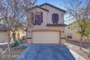 40303 W HELEN Court, Maricopa, AZ 85138