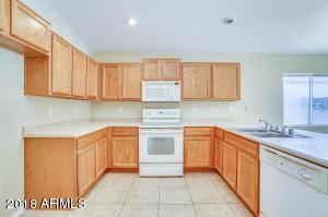 2363 E SAN MANUEL Road, San Tan Valley, AZ 85143