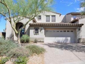 20802 N GRAYHAWK Drive, 1085, Scottsdale, AZ 85255