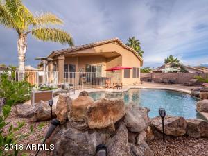 2405 E CIELO GRANDE Avenue, Phoenix, AZ 85024