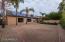 4125 W CIELO GRANDE, Glendale, AZ 85310