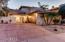 7617 E VIA DEL REPOSO, Scottsdale, AZ 85258