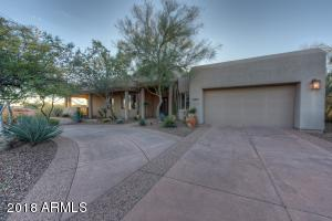 Property for sale at 11428 N Kiowa Circle, Fountain Hills,  Arizona 85268