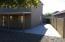 11532 W PALO VERDE Avenue, Youngtown, AZ 85363