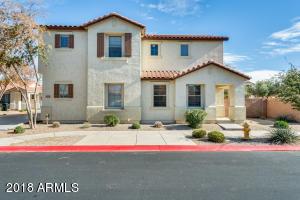 6357 S BLAKE Street, Gilbert, AZ 85298