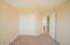 1914 N 127TH Drive, Avondale, AZ 85392