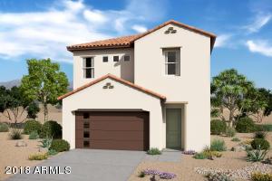 7306 W PHELPS Road, Peoria, AZ 85382