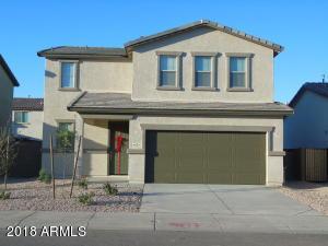 4830 W St Anne Avenue, Laveen, AZ 85339